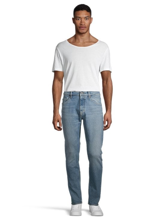 Tiger Jeans - Pistolero-farkut - 200 LIGHT BLUE | Stockmann - photo 2