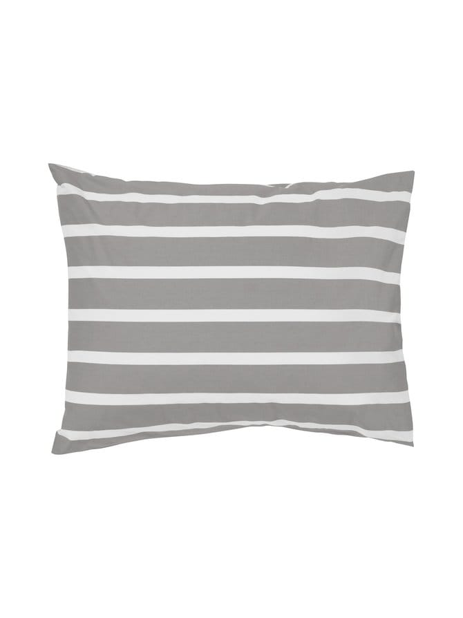 Segel-tyynyliina