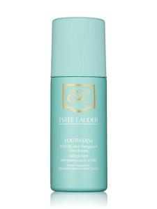 Estée Lauder - Youth Dew Roll-on Antiperspirant Deodorant -deodorantti 75 ml | Stockmann