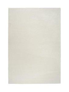 VM-Carpet - Hattara-matto 80 x 150 cm - VALKOINEN | Stockmann