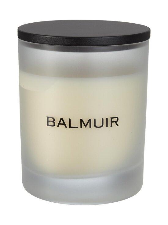Balmuir - Portofino-tuoksukynttilä - AMBRE D´OUD 000 | Stockmann - photo 1