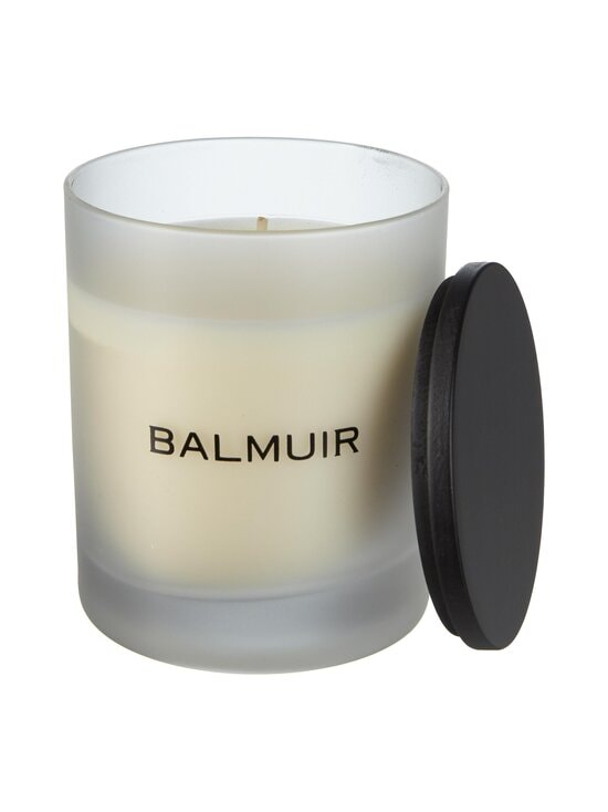 Balmuir - Portofino-tuoksukynttilä - AMBRE D´OUD 000 | Stockmann - photo 2