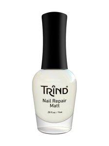Trind - Nail Repair Matt -kynsilakka | Stockmann