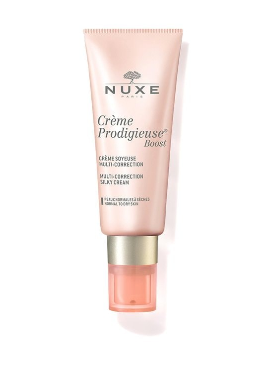 Nuxe - Crème Prodigieuse Boost Multi Corrective Silky Cream -päivävoide 40 ml - NOCOL   Stockmann - photo 1