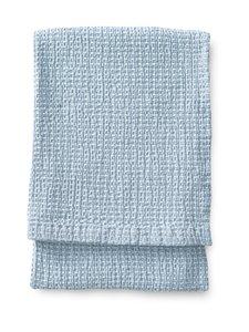 Finlayson - Old Jeans -huopa 130 x 170 cm - BLUEGREY | Stockmann