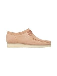 Clarks Wallabee-kengät 159 f0b56538b7
