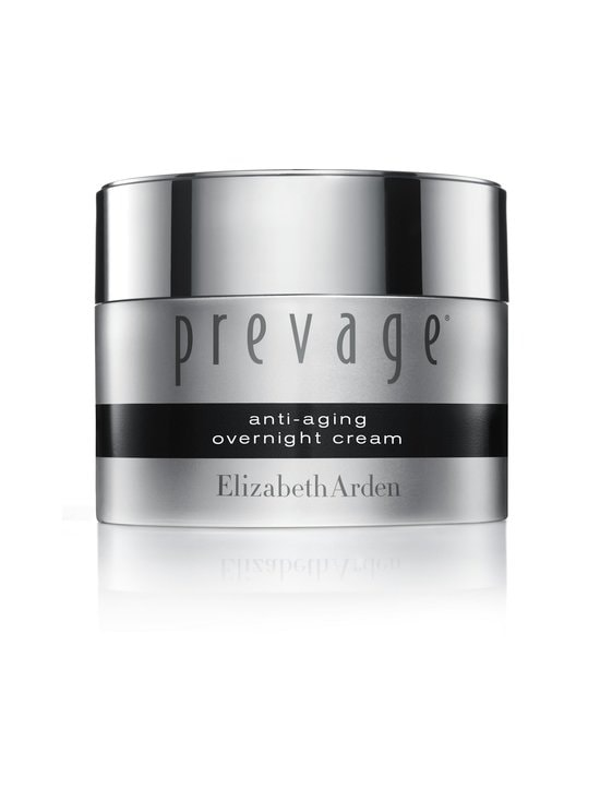 Elizabeth Arden - PREVAGE® Anti-Aging Overnight Cream -yövoide 50 ml - null | Stockmann - photo 1