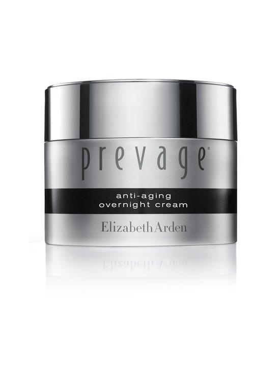 Elizabeth Arden - PREVAGE® Anti-Aging Overnight Cream -yövoide 50 ml | Stockmann - photo 1