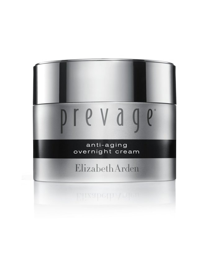 PREVAGE® Anti-Aging Overnight Cream -yövoide 50 ml