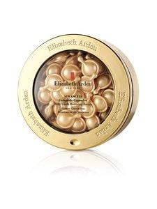 Elizabeth Arden - Advanced Ceramide Capsules Daily Youth Restoring Serum -seerumi 60 kaps. | Stockmann