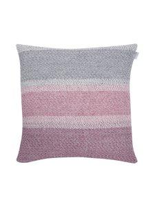 Lapuan Kankurit - Ruoste-tyynynpäällinen 45 x 45 cm - null | Stockmann