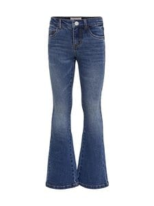 KIDS ONLY - KonLinn-farkut - MEDIUM BLUE DENIM | Stockmann