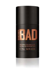 Diesel - Bad Deo Stick -deodorantti 75 g | Stockmann