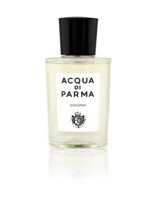 Acqua Di Parma - Colonia EdC -tuoksu 100 ml - null | Stockmann