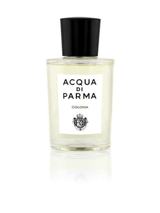 Acqua Di Parma - Colonia EdC -tuoksu 100 ml - NOCOL | Stockmann - photo 1