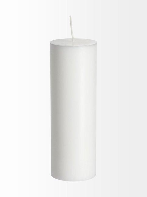 Pöytäkynttilä 17 cm