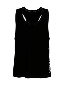 Calvin Klein Underwear - Relaxed Crew Tank -toppi - BEH PVH BLACK   Stockmann