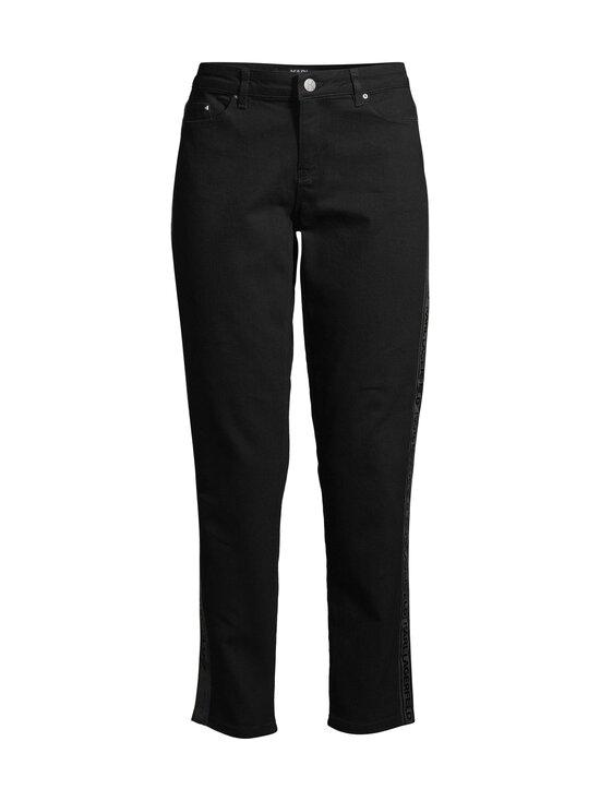Karl Lagerfeld - Farkut - D10 BLACK DENIM | Stockmann - photo 1