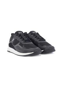 BOSS - Titanium_Runn_memx-sneakerit - 005 BLACK | Stockmann