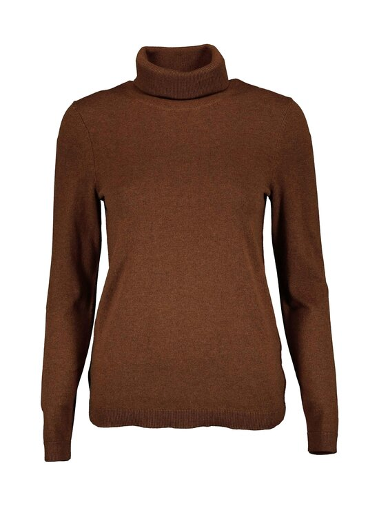 Esprit - Pooloneule - 225 TOFFEE | Stockmann - photo 1