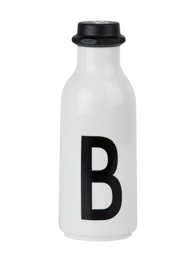 Juomapullo B 500 ml