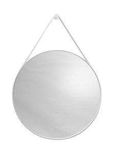 HAY - Strap Mirror -peili, 70 cm - HARMAA | Stockmann