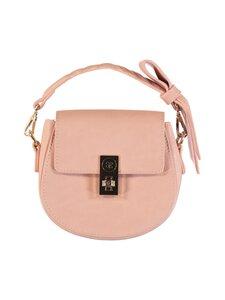 Abel & Lula - Small Handbag -laukku - 60 ROSA | Stockmann