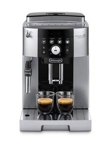 Delonghi - Magnifica S ECAM250.23.SB -kahviautomaatti - SILVER | Stockmann