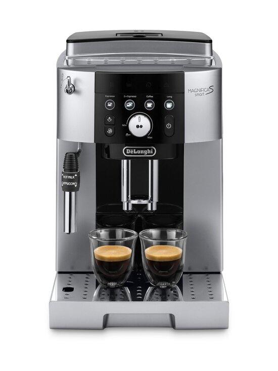 Delonghi - Magnifica S ECAM250.23.SB -kahviautomaatti - SILVER | Stockmann - photo 1