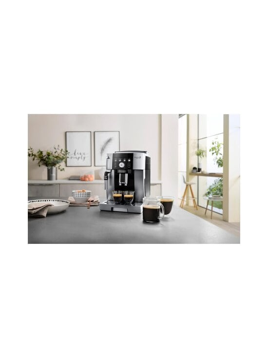 Delonghi - Magnifica S ECAM250.23.SB -kahviautomaatti - SILVER | Stockmann - photo 6