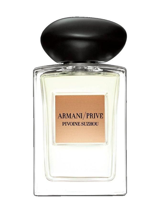 Armani Privé Pivoine Suzhou EdT -tuoksu 100 ml