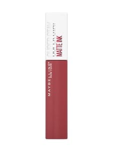 Maybelline - SuperStay Matte Ink -huulipuna 5 ml - null   Stockmann