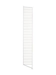 String - String System -lattiasivupaneeli 200 x 30 cm, 2 kpl - BEIGE | Stockmann