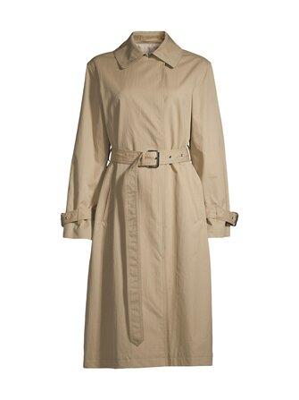 Tamara jacket - Filippa K