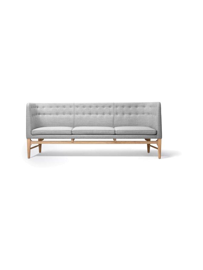 Mayor AJ5 -sohva