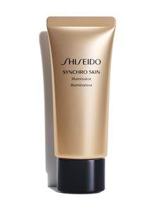 Shiseido - Synchro Skin Illuminator -heleyttäjä 40 ml - null | Stockmann