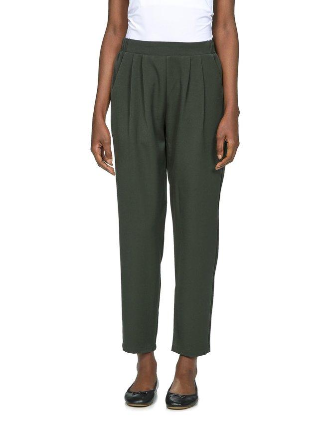 Sofja-housut