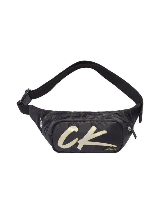 Calvin Klein Underwear - Vyölaukku - BEH PVH BLACK | Stockmann - photo 1