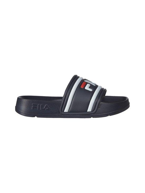 Fila - Morro Bay Slipper -sandaalit - 29Y DRESS BLUE | Stockmann - photo 1