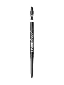 Bare Minerals - Lasting Line Long-Wearing Eyeliner -silmänrajauskynä | Stockmann