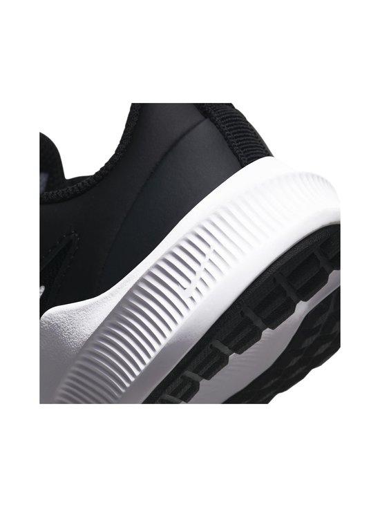 Nike - Downshifter 10 -sneakerit - 004 BLACK/WHITE-ANTHRACITE | Stockmann - photo 14