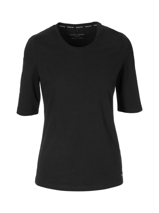 Gerry Weber Edition - Paita - 11000 BLACK | Stockmann - photo 1
