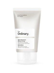 The Ordinary - High-Adherence Silicone Primer -meikinpohjustusvoide 30 ml | Stockmann