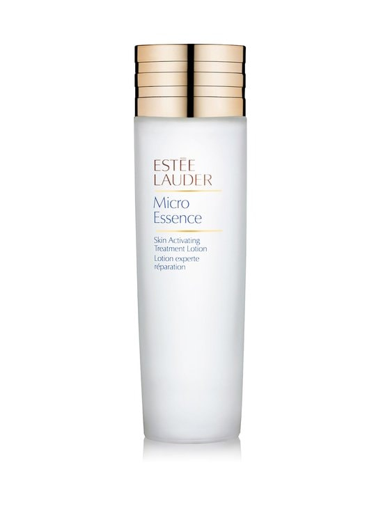 Micro Essence Skin Activating Treatment Lotion -hoitoneste 75 ml