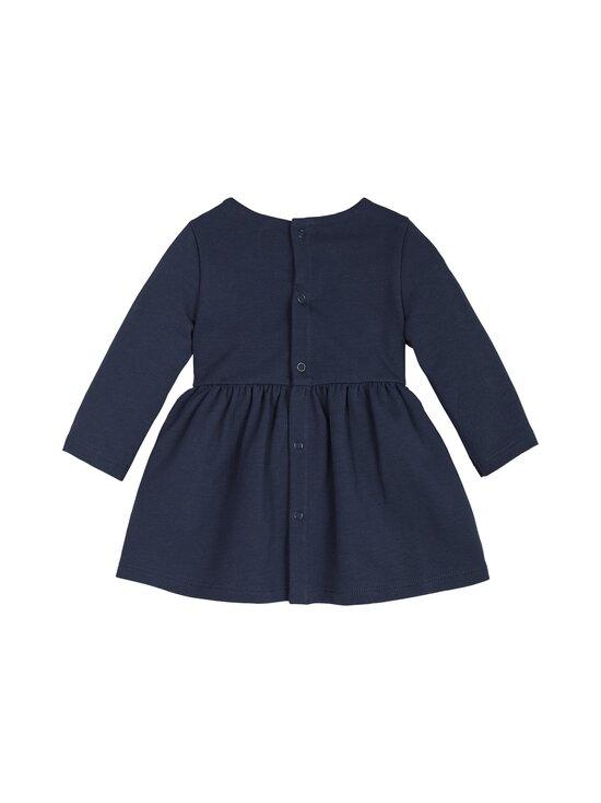 Tommy Hilfiger - Baby Essential Dress -mekko - C87 TWILIGHT NAVY | Stockmann - photo 2