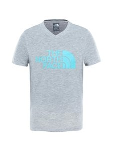 The North Face Reaxion Tee -paita 25 fdd869017a