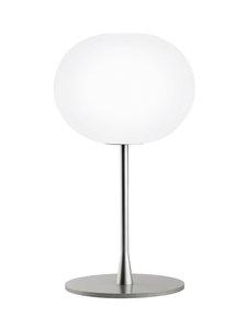 Flos - Glo-Ball T1 -pöytävalaisin - VALKOINEN | Stockmann