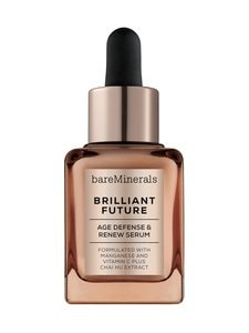 Bare Minerals - Correctives Brilliant Future Serum -seerumi 30 ml | Stockmann