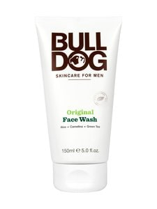 Bulldog Natural Skincare - Original Face Wash -puhdistustuote 150 ml - null | Stockmann