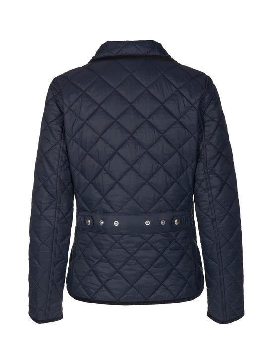 Polo Ralph Lauren - Barn Jacket -takki - 2WGS AVIATR NVY | Stockmann - photo 3